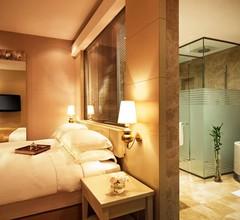Bilgah Beach Hotel 2