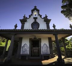 Quinta do Monte Panoramic Gardens 1