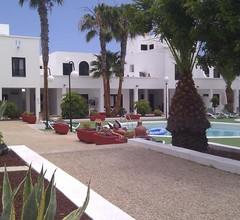 Apartamentos Sol 2