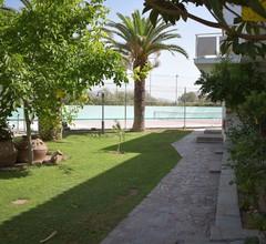Malemi Organic Hotel 2