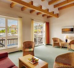 Precise Resort Marina Wolfsbruch 1