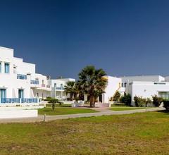Maltezana Beach Hotel 2