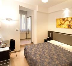 Hotel Roma 2