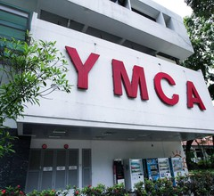YMCA @ One Orchard 1