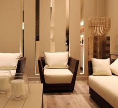 Astoria Vico Hotel 1