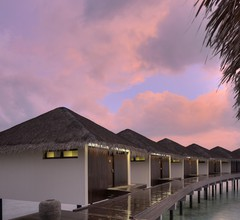The Residence Maldives 1