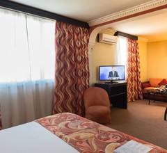 Best Western Hotel Toubkal 2