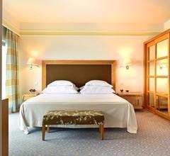 Pestana Carlton Madeira Premium Ocean Resort 2