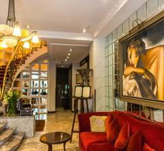 Hôtel & Spa Le Doge 1