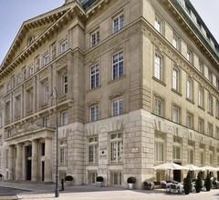 Park Hyatt Vienna - Mario 2