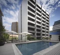 Punthill Brisbane 2