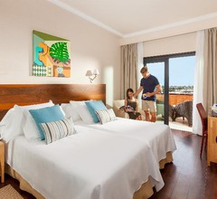 MUR Hotel Neptuno Gran Canaria - Adults Only 1