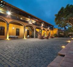 La Hacienda Del Buen Suceso 1
