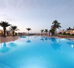 Playa Feliz 2