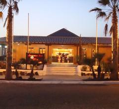 Fuerteventura Beach Club 1