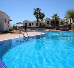 Fuerteventura Beach Club 2