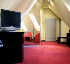 Hotel Ottheinrich 2