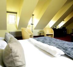 Hotel Ottheinrich 1