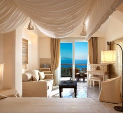 Capri Palace 1