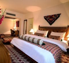Quetta Serena Hotel 2