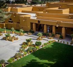 Quetta Serena Hotel 1