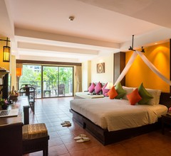 Khao Lak Emerald Beach Resort & Spa 2