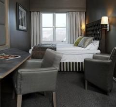 Bergstadens Hotel 2