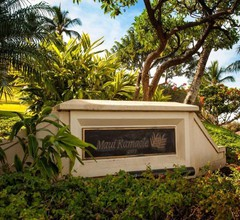 Maui Kamaole by CRH 2
