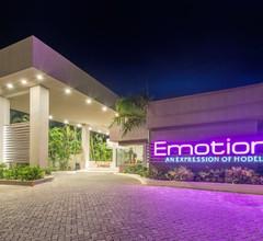 Emotions by Hodelpa Juan Dolio 1
