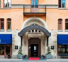 Elite Grand Hotel Norrköping 2