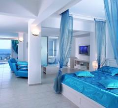 Villa Tamara Hotel 1