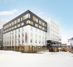 Scandic Grand Tromsø 2