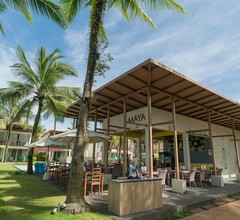 The Briza Beach Resort Khaolak 1