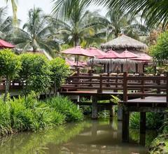 Khaolak Laguna Resort 1