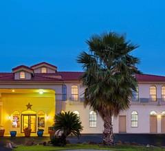 Days Inn By Wyndham San Antonio Northwest/Seaworld 1