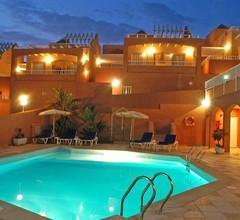Villas Monte Solana 2