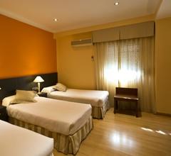 Hotel Costasol 2