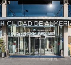 NH Ciudad de Almeria 1