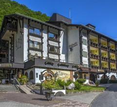 Moselromantik Hotel Weißmühle 1