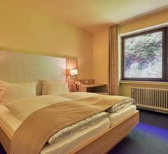 Moselromantik Hotel Weißmühle 2