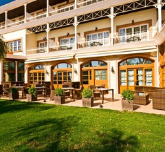 Lindner Golf Resort Portals Nous 1