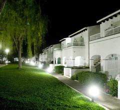 SeaClub Mediterranean Resort 1
