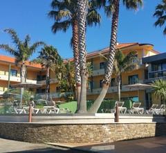 Apartamentos Atlantico Resort 1