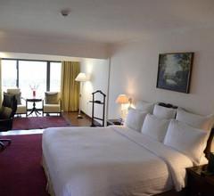 Karachi Marriott Hotel 2
