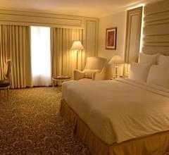 Karachi Marriott Hotel 1
