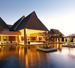 InterContinental Fiji Golf Resort & Spa 2