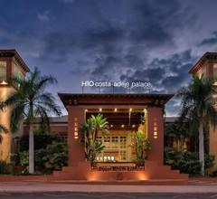 H10 Costa Adeje Palace 2