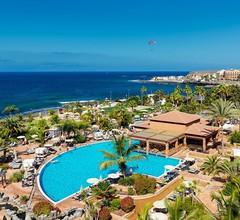 Hotel H10 Costa Adeje Palace 1