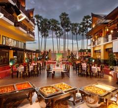 Woraburi Phuket Resort & Spa 2