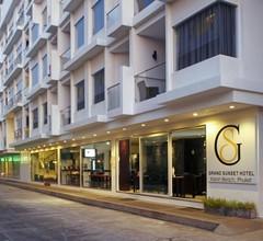 Grand Sunset Hotel 1